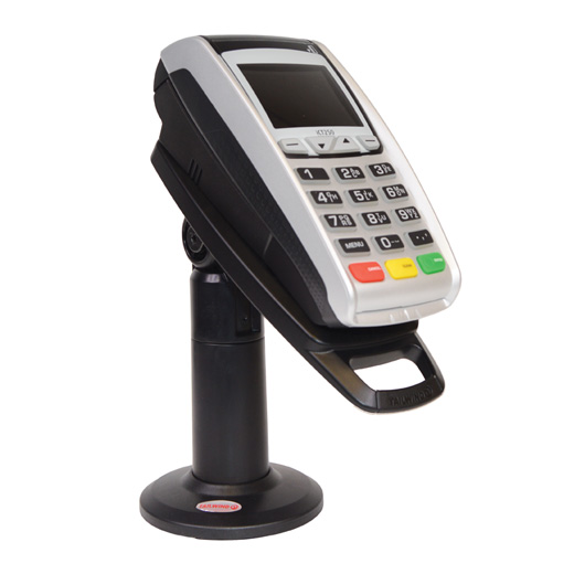 INGENICO ICT220 & ICT250 Card payment Terminal Stand