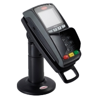 Payment Terminal Stands