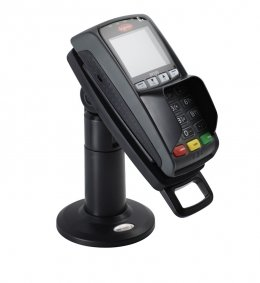 INGENICO iPP310, iPP320, iPP350 POS Machine Stand | INGENICO Stands