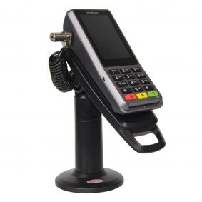 VERIFONE P200  P400 card payment terminal Stand | VERIFONE Stands