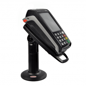 INGENICO DESK card payment terminal Swivel  Tilt Stand | INGENICO Stands