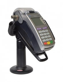 VERIFONE VX520 Card Payment Terminal Stand | VERIFONE Stands