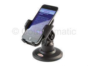 Smartphone Stand | Universal Stands