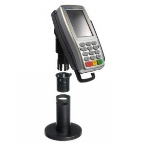 verifone-card-payment-terminal-stand-connect | VERIFONE Stands