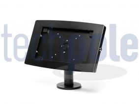 Samsung Galaxy security tablet stand | Desktop Tablet Stand