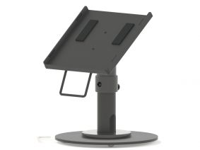 WACOM STU 500 digital signature pad stand | Wacom tablet stands for electronic signature