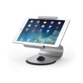 All tablets models Swivel Stand | Desktop Tablet Stand