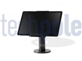 Desktop, Wall and floor Security tablet mount | Desktop Tablet Stand