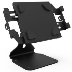 Countertop Universal tablet Stand | Desktop Tablet Stand