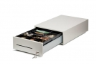 Counter 300 Electronic Cash Drawer