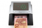 CLEVER Counterfeit Banknote Detector Upgrade Software