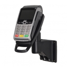 Ingenico iWL 220 / 250 /280 / 281 POS Machine Stand