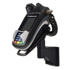 Payment Terminal Stands VERIFONE H5000
