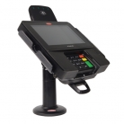 Swivel & Tilt Stands for card terminal payment INGENICO ISC480