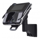 Stand for Verifone MX915 and MX925 & M400/440 PinPads