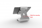 All tablets models Swivel Stand