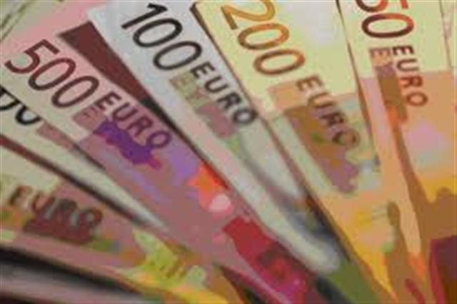 New Euro Notes 2013