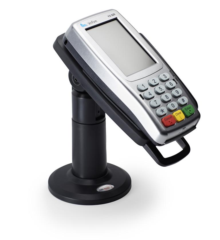 Pin pad pos dataphones rotary stand countermatic news on pin pad pos dataphones rotary stand publicscrutiny Gallery