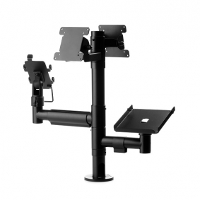 Techpole Mounting Solutions