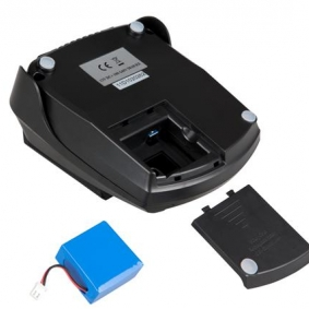 NEW CHICAGO Counterfeit detector Updated with Battery