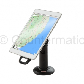 Suport per Tablet antirobatori. iPad, Samsung