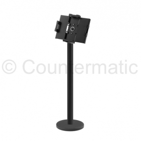 Soporte tablet suelo de pie iPad Samsung Galaxy tab