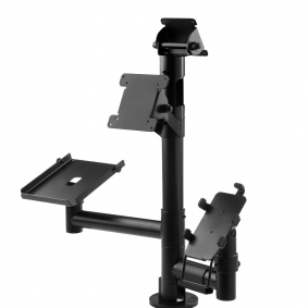 Point of Sale Mounting Solutions